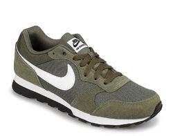 Кроссовки Nike MD Runner 2  749794 204