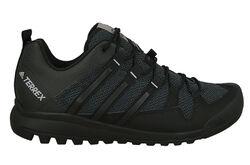 Кроссовки  Adidas TERREX SOLO BB5561
