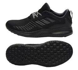 Кроссовки Adidas alphabounce rc m B42653