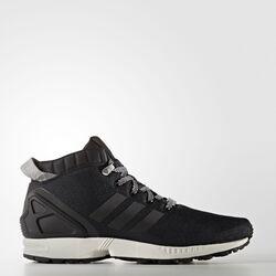 Кроссовки  Adidas ZX FLUX 58 S75945