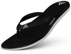 Сланцы Adidas eezay CF
