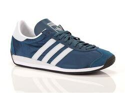 Кроссовки Adidas COUNTRY
