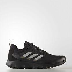 Кроссовки Adidas TERREX VOYAGER CW CP