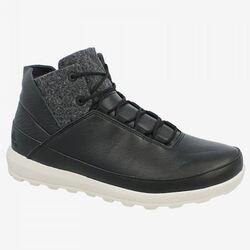 Adidas CW ZAPPAN II WINTER B27266