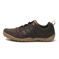 Кроссовки Adidas DAROGA TWO 11 LEA