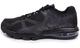 Nike Кроссовки  Nike Air Max Compete TR 579940 013 (Изображение 6)