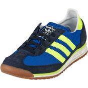 Кроссовки Adidas SL