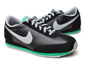 Nike OCEANIA LEATHER MID 476768 003