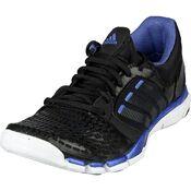 Кроссовки Adidas adipure Tr 360 w