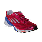 Adidas Adizero Feather G61969