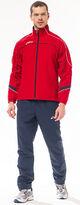 Купить Asics Suit America L,XL (Изображение 2)