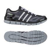 Adidas fresh elite m B33801