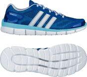 Adidas fresh elite B33803