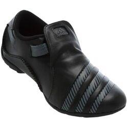 Кроссовки Adidas MACTELO