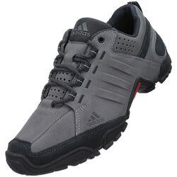 Кроссовки Adidas GERLOS