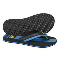 Сланцы Adidas PARUKO 2 U43701
