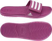 Сланцы Adidas HALVA 3 CF K V21570