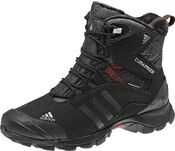 Кроссовки  Adidas WINTER HIKER SPEED CP V22179