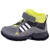 Adidas POWDERPLAY MID CF CP K V22191