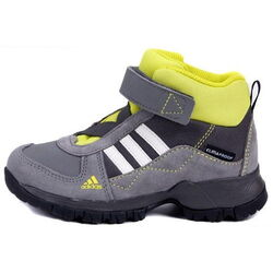 Adidas POWDERPLAY MID CF CP K