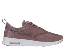 6f371132 Кроссовки Nike Wmns Air Max Thea 599409 206