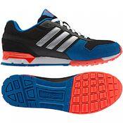 Кроссовки  Adidas 8K RUNNER X73525