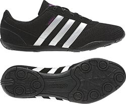 Кроссовки Adidas NEWEL W