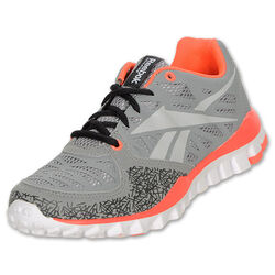 Кроссовки Reebok REALFLEX TRANSITION 2.0 J92296