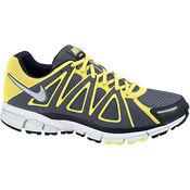 Nike AIR SPAN 429970 007
