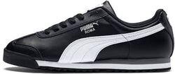 Кроссовки Puma Roma Basic