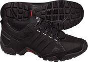 Adidas GERLOS G16466
