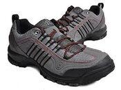 Кроссовки  Adidas FLINT TR LOW G17995