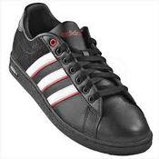 Кроссовки  Adidas DERBY G30657