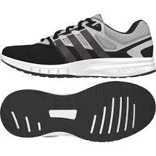 Кроссовки Adidas galaxy 2 m B33656