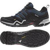 Adidas TERREX FAST X B33238