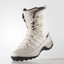 Ботинки Adidas CW LIBRIA PEARL CP B33118