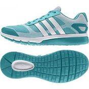 Кроссовки Adidas turbo 3.1w