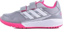 Кроссовки  Adidas AltaRun CF K BA7917