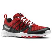 Reebok SUBLITE TRAIN RS 2. RED M47719