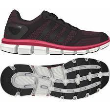 Кроссовки Adidas cc ride w