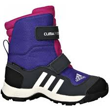 Adidas Adisnow D66577