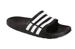 Сланцы Adidas Duramo Slide