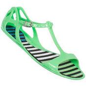 Adidas ZX SANDAL W D67837
