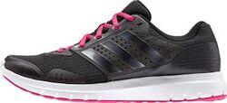 Кроссовки  Adidas duramo 7 w B33562