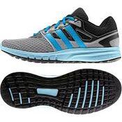 Кроссовки  Adidas galaxy 2 m B33660