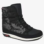 Кроссовки  Adidas CW CHOLEAH PADDED S77756