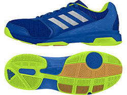 Кроссовки  Adidas Multido Essence AQ6275
