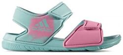 Adidas AltaSwim C BA9286
