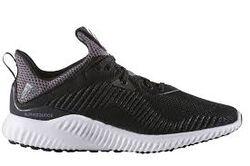 Кроссовки  Adidas alphabounce BB7095