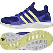 Кроссовки  Adidas hyperfast 2.0 k S82591